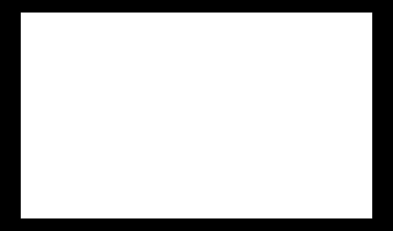 The Ridge Bar & Grill